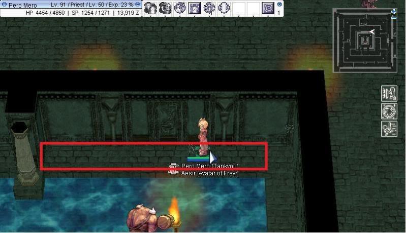 Guide kolelaLeechSpot.jpg