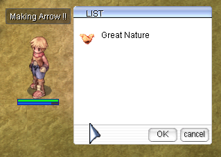 Preview Making Arrow.png